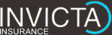 Invicta Art Belgium SPRL/BVBA - Bruxelles (Schaerbeek) -Assurances risques spéciaux